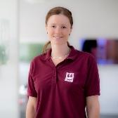 Sofie Lindner Rix Tandlæge